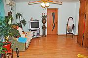 3-х комнатный дом под ключ