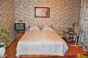 3-х комнатный дом на 4-6 человек - фото