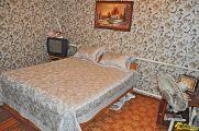 3-х комнатный дом на 4-6 человек