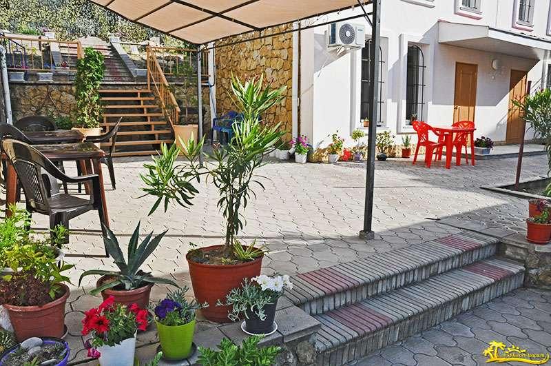 Купить апартаменты в будве черногория