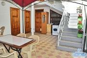 Гостевой дом «Улей»