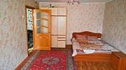 3-х комнатная квартира на Чехова 1