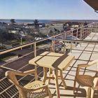 """2-х местный номер """"Полулюкс"""" с балконом - главное фото"""