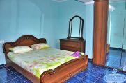 """2-х комнатные 4-8-ми местные номера """"Квартира"""" в доме (цена за квартиру) - главное фото"""