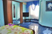 "2-х комнатные 4-8-ми местные номера ""Квартира"" в доме (цена за квартиру) - фото"