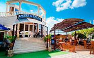 Мини-гостиница «Патра»