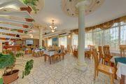 Мини-гостиница «Патра» - подробное описание