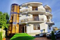 Гостевой дом «Татьяна»