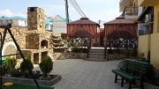 Гостевой дом «Наутилус»