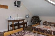 """1-но комнатный 4-х местный номер """"Эконом"""" без балкона - главное фото"""