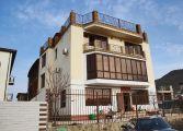 Мини-отель «Александра»