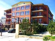 Отель «Well Hotel»