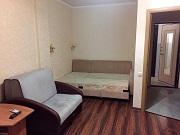 Однокомнатная квартира на Симферопольском шоссе