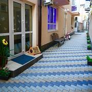 Мини-гостиница «Эмили»