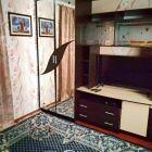 Трёхкомнатный дом с кухней на 6 человек  (цена за домик в сутки) - главное фото