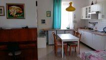Двухэтажные коттеджи (на 4,5,6 человек) - фото