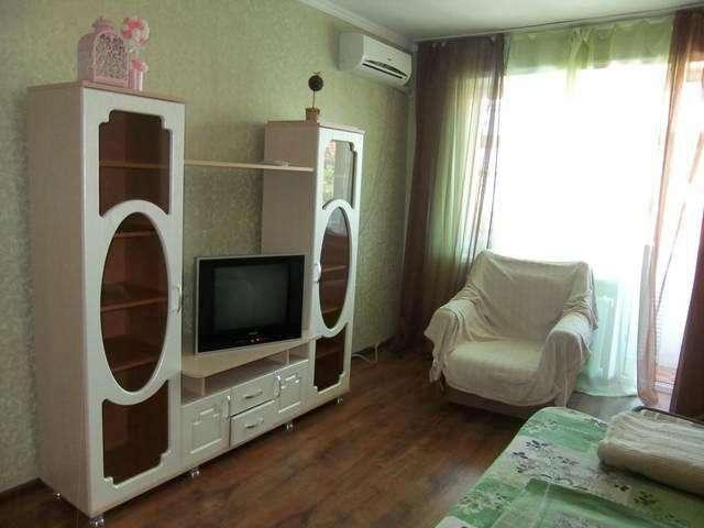 1-но комнатная квартира (2-3-4-х человек)