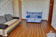 1-но комнатная квартира (2-3-4-х человек) - фото