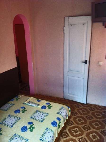 """2-х комнатный 4-х местный номер """"Полулюкс"""""""