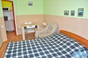 """2-х комнатный 4-х местный с изолированными комнатами """"Студио"""" - фото"""