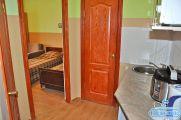 2-х комнатный 4-х местный с изолированными комнатами