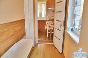 2-х комнатный 5-ти местный номер с мини-кухней