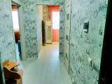 Однокомнатная квартира «Парковая 64а» 8 корпус - подробное описание