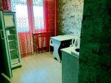 Однокомнатная квартира «Парковая 64а» 1 корпус - подробное описание