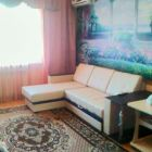 1-но комнатная квартира (2-3-4-х человек) - главное фото