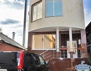 Гостевой дом «Век»