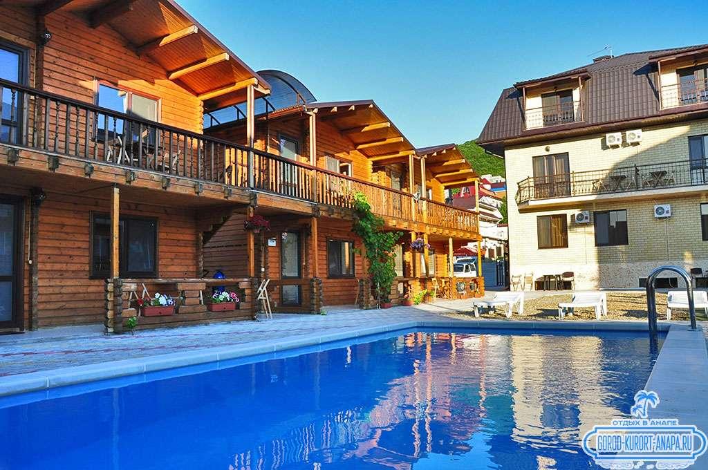 Кипр 3 звезды апартаменты