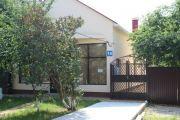 Дом под ключ на «Кати Соловьяновой 14» - подробное описание