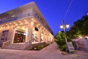 Отель «Горгиппия»