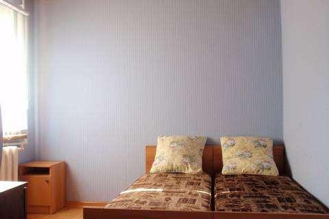 включатся прибор гостевой дом берёзка сукко Рисование ромашек