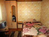 2-х комнатный 4-5-ти местный домик с кухней. - главное фото