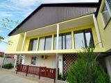 Гостевой дом «Немецкая Слобода»