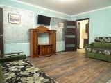 """3-х комнатный 8-ми местный номер """"Люкс"""" с кухней - фото"""