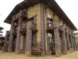 Гостевой дом «Старая подкова» - подробное описание
