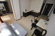 """2-х комнатный 5-ти местный номер """"С удобствами"""" с кухней - главное фото"""