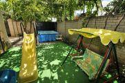 Гостевой дом «Кристина-2»