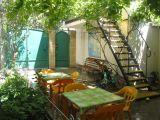 Гостевой дом «Татьяна на Ленина 28» - подробное описание