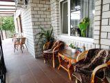 Гостевой дом на «Владимирской 18» - подробное описание
