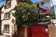 Гостевой дом «Рената»
