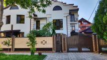 Парамаунт апартаменты кипр