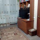 Однокомнатная квартира на «Рождественской 57» - подробное описание