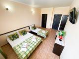 """3-х комнатный 5-ти местный """"Апартамент"""" с кухней - фото"""