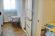 """2-х комнатный 4-х местный номер """"С кухней и террасой"""" - главное фото"""