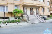 Трехкомнатная квартира на «Ленина 195» - подробное описание