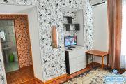 2-х комнатный дом (на 4-6 человек) - фото
