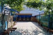 Гостевой дом «Аленушка» - подробное описание